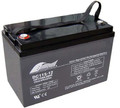 FullRiver 12 Volt 115 Amp Deep Cycle Agm Battery