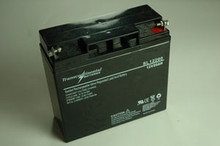 SLA 20AH 12 Volt Battery