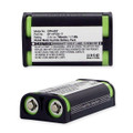 SONY BP-HP550-11 NiMH 2.4 Volt 700mAh