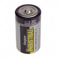 Energizer Industrial Alkaline D Size - 72 Pack + FREE SHIPPING!