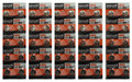Maxell LR44 - A76 Alkaline Button Battery 1.5V - 50 Pack + FREE SHIPPING!
