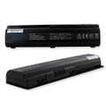 Hp 10.8V 4400MAH LI-ION Laptop Battery