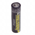 Energizer Industrial Alkaline AA - 48 Pack - FREE SHIPPING!