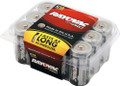 Rayovac  UltraPRO Alkaline C Batteries 12-Pack + FREE SHIPPING!