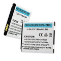 LG ESCAPE P870 / P880 3.7V 1380mAh LI-ION BATTERY + FREE SHIPPING