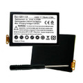 MOTOROLA EB41 3.8V 1785mAh LI-ION BATTERY WITH TOOLS + FREE SHIPPING