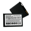 BLACKBERRY J-S1 3.7V 1400mAh LI-ION BATTERY + FREE SHIPPING