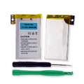 APPLE IPHONE 3GS 3.7v 1200mAh LI-POL BATTERY + FREE SHIPPING