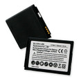 BLACKBERRY J-M1 3.7V 1300mAh LI-ION BATTERY + FREE SHIPPING