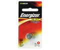 Energizer 2L76 Lithium Button Cell 3V + Free Shipping