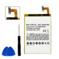 HTC B0P6B100 3.8V 2600mAh LI-POL BATTERY (T) + FREE SHIPPING
