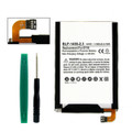 MOTOROLA EY30 3.8V 2300mAh LI-POL BATTERY (T) + FREE SHIPPING