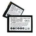 ZTE Li3830T43P4H835750 3.8V 3200mAh LI-ION BATTERY + FREE SHIPPING