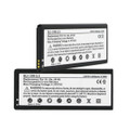 ZTE Li3824T43P3HA04147 3.8V 2300mAh LI-ION BATTERY + FREE SHIPPING