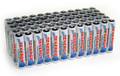 Tenergy Premium AAA NiMH 1000 mAh 1.2 V Rechargeable Batteries - 60 Pack + FREE SHIPPING!