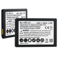 LG BL-47TH G PRO 2 3.8V 3200mAh LI-ION BATTERY + FREE SHIPPING