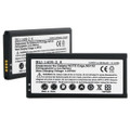SAMSUNG GALAXY NOTE EDGE N9510 3.8V 2.8Ah LI-ION BATTERY W/NFC + FREE SHIPPING