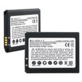 LG BL-59UH 3.8V 1700mAh LI-ION BATTERY + FREE SHIPPING