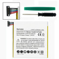 GOOGLE C11P1303 3.7V 3.95Ah LI-POL BATTERY (T) + FREE SHIPPING
