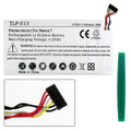GOOGLE NEXUS 7 C11-ME370T 3.7V 4325mAh LI-POL BATTERY (T) + FREE SHIPPING