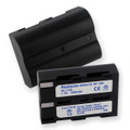 KONICA NP-400 LI-ION 1500mAh Digital Battery