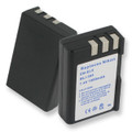 NIKON EN-EL9 LI-ION 1000mAh Video Battery