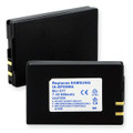 SAMSUNG IA-BP80WA LI-ION 800mAh Video Battery