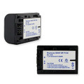 SONY NP-FV30, 50 6.8V 825MAH Digital Battery +  FREE SHIPPING