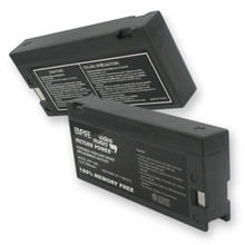 SUBSTITUTE PANASONIC PV-BP50 Video Battery