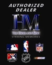 highland-mint-authorized-retailer.jpg