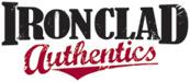 ironclad-logo.jpg