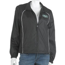 GIII New York Jets Women's Rivalry Jacket