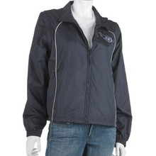 GII Tennessee Titans Women's Rivalry Jacket