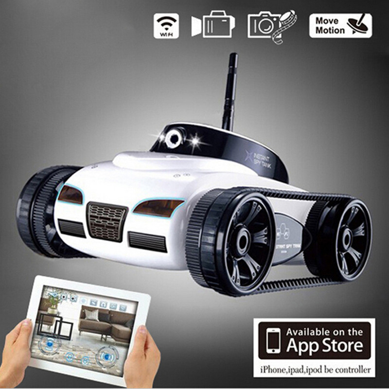 2016-hot-sell-wifi-i-spy-transmission-rc-tank-car-toy-with-camera-for-iphone-android.jpg