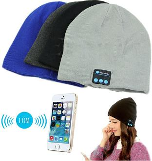 soft-warm-beanie-font-b-hat-b-font-wireless-bluetooth-smart-cap-headset-font-b-headphone.jpg