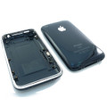 OEM iPhone 3G/s Housing + Bezel