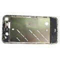 iPhone 4 Middle Steel Frame