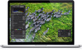 "Apple MacBook Pro 15"" Intel Core i7 2.4GHz RETINA"
