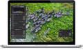 "Apple MacBook Pro 15"" Intel Core i7 2.4GHz RETINA"