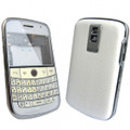 Blackberry Bold 9000 Housing