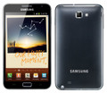 Samsung Galaxy Note LTE &amp; PentaBand (Wind &amp; Mobilicity)