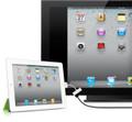 iPad iPhone HDMI Adapter