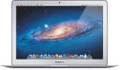 "Apple MacBook Air 13.3"" Intel Core i7 1.8Hz Laptop"