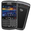 Blackberry Bold 9700 - Unlocked