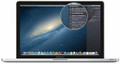 MAC Upgrade - MacBook Pro 3.06GHz Intel Core 2 Duo (17-inch DDR3)