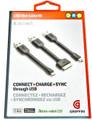 Griffin Micro/Mini USB Kit
