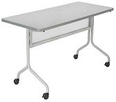 2065-mobile-tr-table-b-39494.1307559712.500.750.jpg