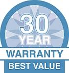 30-year-warranty-seal.jpg