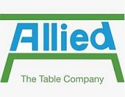 allied-logo.jpg
