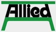 alliedlogo.jpg